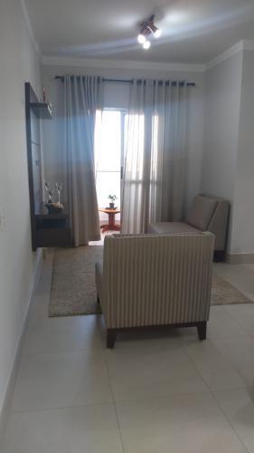 Foto Apartamento próx Unicamp