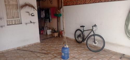 Foto Casa Jd. Limeranea